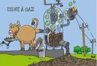 Tract janvier 2020 – Octime une usine à gaz