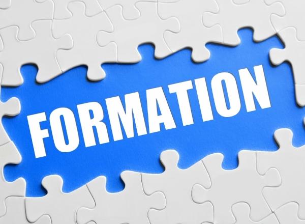 Flash Formation / Pratique de l'acte transfusionnel (I038)