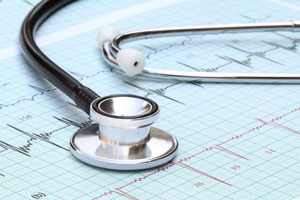Installation d'une nouvelle télémétrie au service de Cardiologie