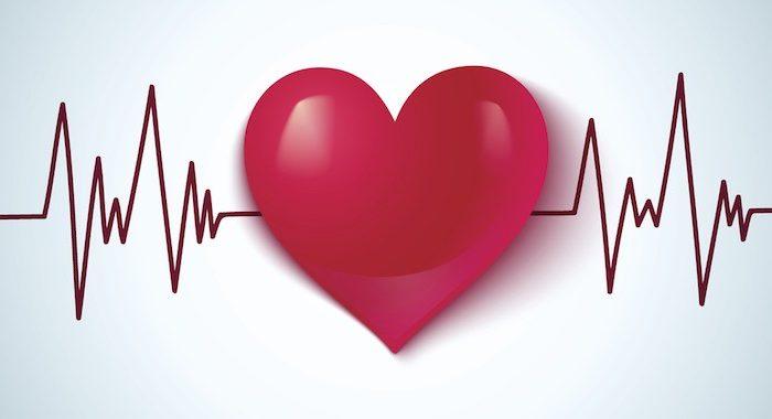 Installation d'une nouvelle télémétrie au service de Cardiologie – Calendrier actualisé