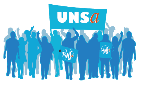 Grève le 13 octobre 2020 – Solidarité avec le personnel des établissements médico-sociaux