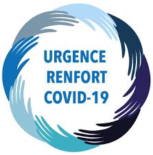 Appel à volontariat – Les HCC recherchent du personnel soignant pour renforcer les services Covid