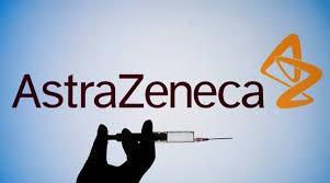 Annulation de la séance de vaccination anti-COVID le 19 mars 2021
