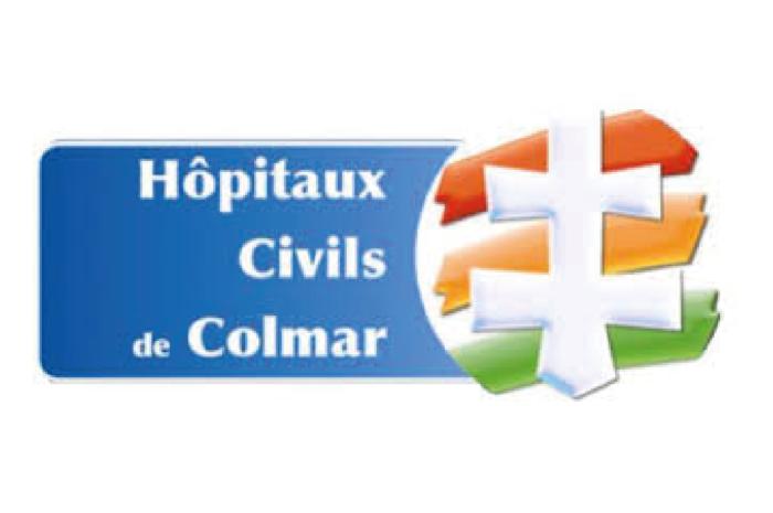 Organigramme – Direction des HCC – Version mars 2021