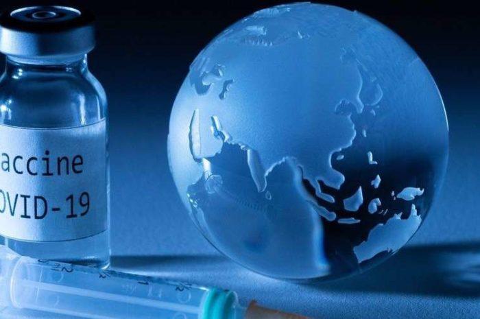 Poursuite de la vaccination anti-COVID
