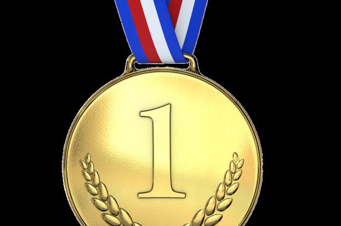Médaille d'Honneur Régionale, Départementale et Communale – Promotion 2022
