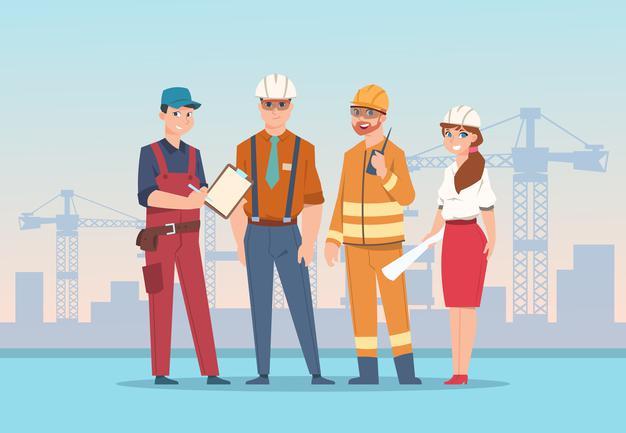 Tract mai 2021 – Personnel Ouvrier de la catégorie C