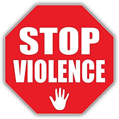Que faire face à une situation de violence au travail