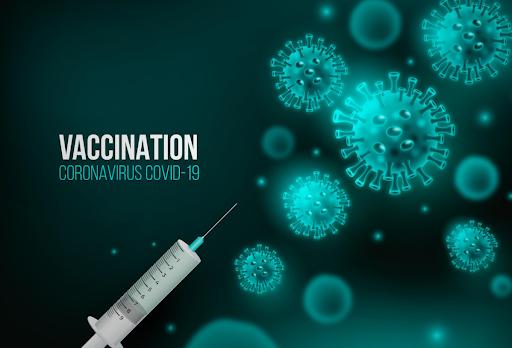 Vaccination anti-Covid – Note d'information du 05 juillet 2021